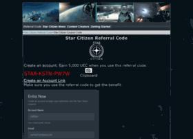 Gamecab.co.uk thumbnail