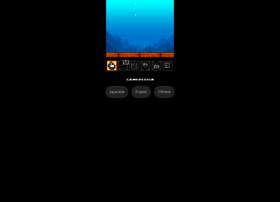Gamedesign.jp thumbnail