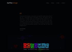 Gamedev.com.br thumbnail