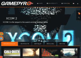 Gamefive.at thumbnail