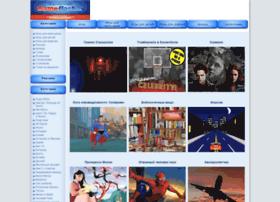 Gameflasher.ru thumbnail