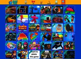 Gamefree.games thumbnail
