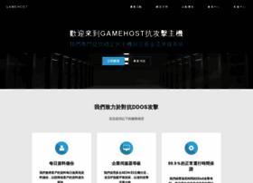 Gamehost.cc thumbnail