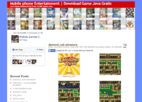 absolutely free mobile games download