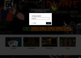 Gameking.co.in thumbnail