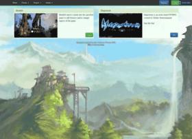 Gamemodi.net thumbnail