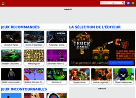 Gamenext.fr thumbnail