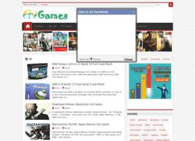 Gameonlinks.blogspot.com.br thumbnail