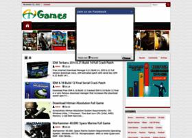 Gameonlinks.blogspot.com thumbnail