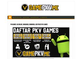 Gamepkv.me thumbnail