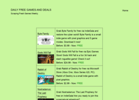 Gameplayking.com thumbnail