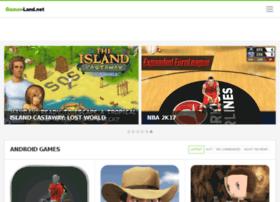 Gamer-land.net thumbnail