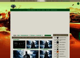 Gamer.ru thumbnail