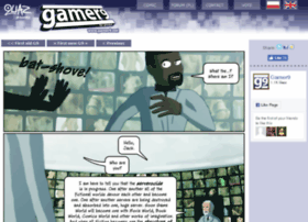Gamer9.net thumbnail