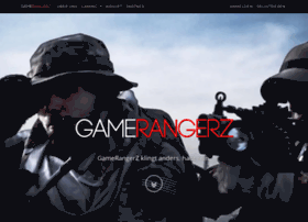 Gamerangerz.de thumbnail