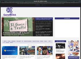Gamerclick.it thumbnail