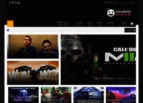 Gamersfld.net thumbnail