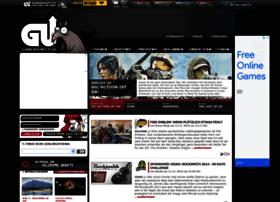 Gamersunity.de thumbnail