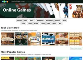 Games.iwin.com thumbnail