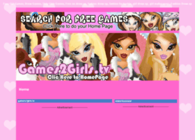 Games2girls.tv thumbnail