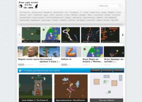 Gamesfk.ru thumbnail