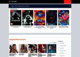 Gamesmega.net thumbnail