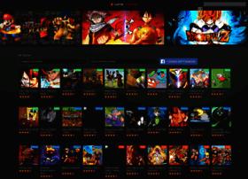 Gamesogood.com thumbnail