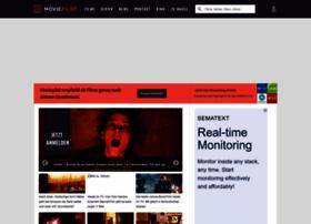 Gamespilot.de thumbnail
