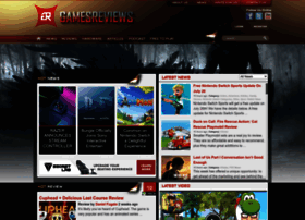 Gamesreviews.com thumbnail