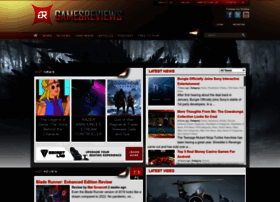 Gamesreviews.com thumbnail