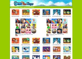 Gamestwoplayer.com thumbnail