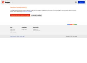 Gamesubscribe.blogspot.cl thumbnail