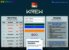 Gameswagon.com thumbnail