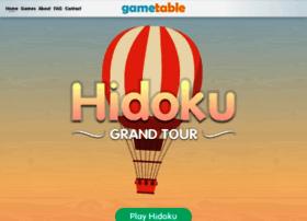 Gametable.org thumbnail