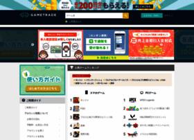 Gametrade.jp thumbnail