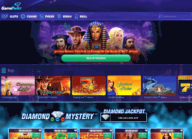 gametwist casino online king com spiele