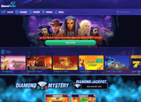 Www Game Twist Casino