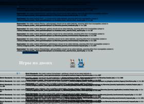 Gametwoplayer.ru thumbnail