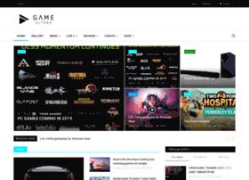 Gameultras.com thumbnail
