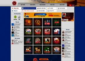 Gamevh.net thumbnail