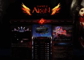 Gamezaion.com thumbnail