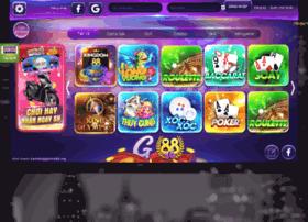 Gamvip.games thumbnail