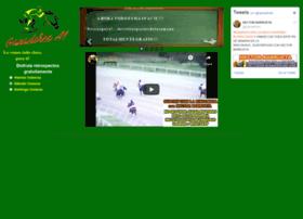 Ganadores.com.ve thumbnail