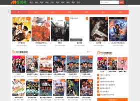 Gangju.org thumbnail