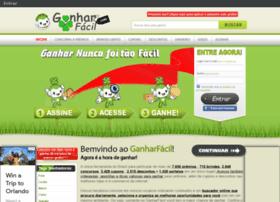 Ganharfacil.com.br thumbnail