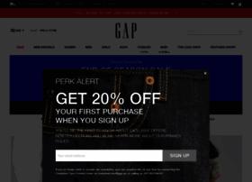Gap.ae thumbnail