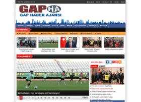 Gaphaberajansi.com thumbnail