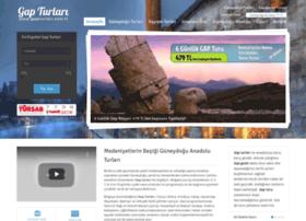 Gapturlari.com.tr thumbnail