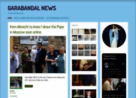 Garabandalnews.org thumbnail