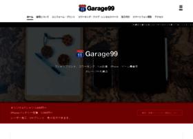 Garage99.net thumbnail